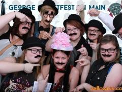St-George-City-Fun