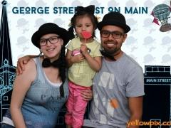 St-George-Main-Street-yellowpix.com