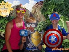 2015 Riverton IHC Photo  ED0613102318_Fun Photos by yellowpix.com