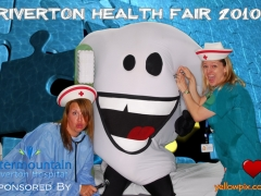 IHC_Health_Fair_St_George_UT