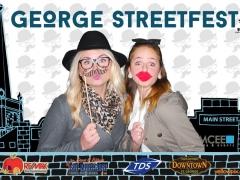 2015 George Festival St George Event  Photobooth yellowpix.com