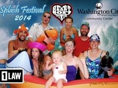 Splash_Festival_Photos_Washington_City_Community_Center