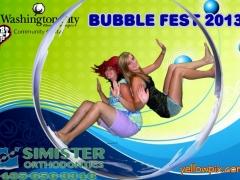Bubble_Fest_Washington_City_Community_Center