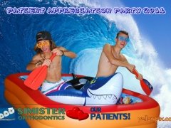 Simisters_Annual_Pool_Party _Photos