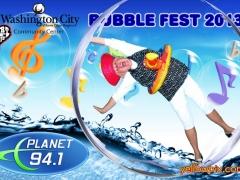 Bubble_Fest