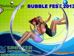 Bubble_Fest_Washington_City_Community_Center