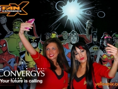 Convergys Comic Con Salt Lake City_ED0418133717