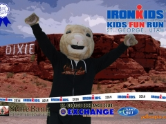 Iron-Man-Kids_Race_Mascott