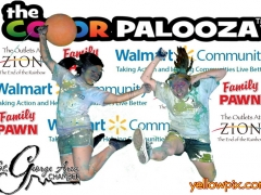 Colorpalooza_Chamber_of_commerce