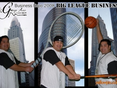 Big_League