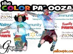 Colorpalooza_Runners