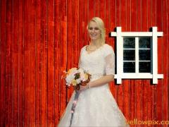 Bride_Wedding_Show