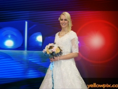 Wedding_Green_Screen