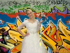 Wedding_Fun