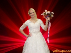 Wedding_Photobooth
