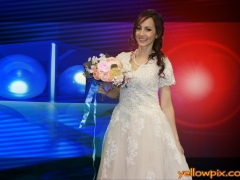 Photo_Booth_Bride