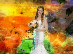 Wedding_in_yellowpix,com_photo_booth