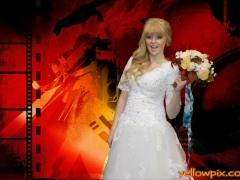 Wedding_Flowers_Photobooth