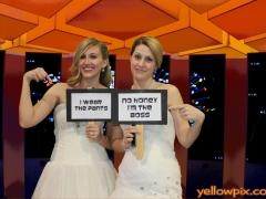 Wedding_Sign