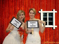 Brides_Signs