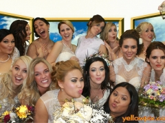 Brides_in-Photobooth