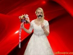 Bride_Photo_Booth