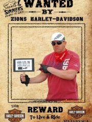 2015-Zion- Harley-Davidson-Wanted-Posters