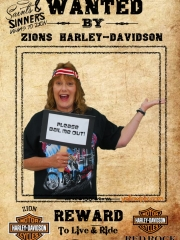 2015 Zions Harley-Davidson Photo  ED0606124426_resize