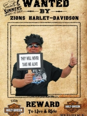 Zions-Harley-Davidson-Photo-Wanted-Posters-by-yellowpix.com