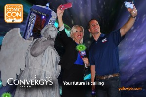 2014 Convergys Comic Con Photo_ED0904165607_resize