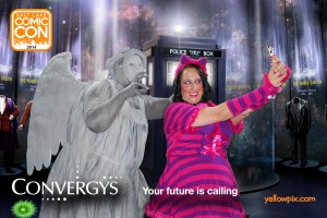 2014 Convergys Comic Con Photo_ED0904173612_resize