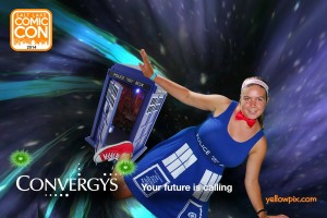 2014 Convergys Comic Con Photo_ED0904191044_resize
