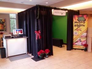 Green_Screen_Photobooth