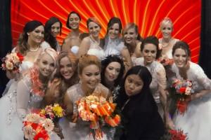 bride 20_resize