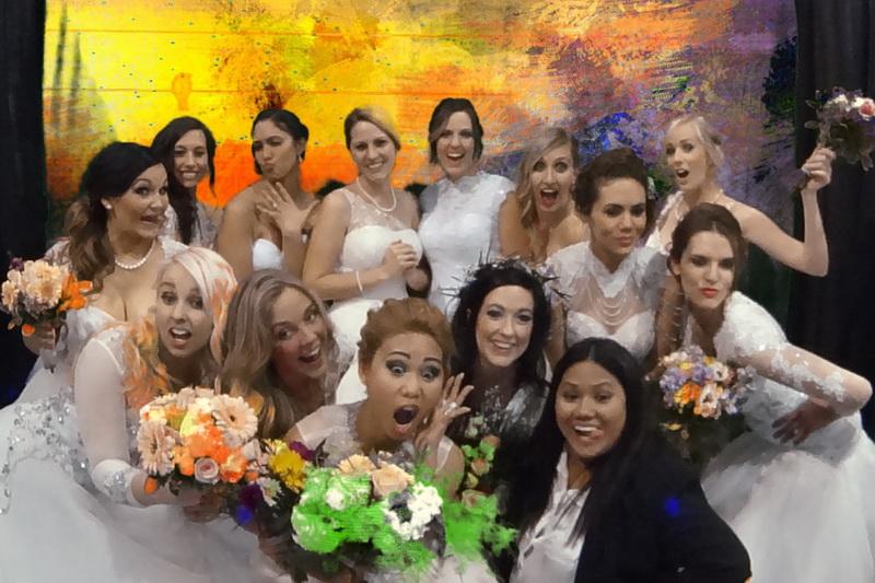Wedding_Brides