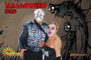 2014 Sun River Halloween Party Photos ED1031182017_resize