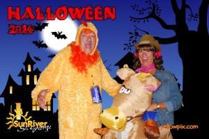 2014 Sun River Halloween Party Photos ED1031184758_resize