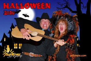 2014 Sun River Halloween Party Photos ED1031185350_resize