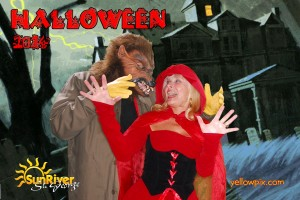 2014 Sun River Halloween Party Photos ED1031194435_resize