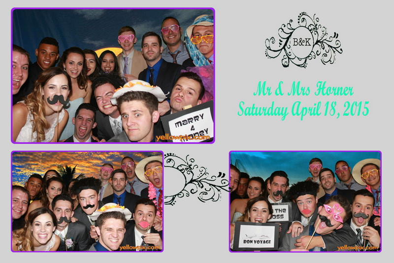 wedding-photobooth-st-george-utah