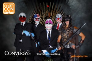 2014 Convergys Comic Con Photo_ED0905122019_01_resize
