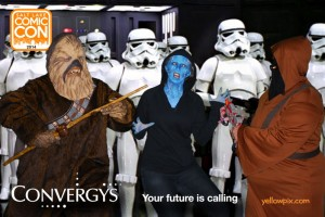 2014 Convergys Comic Con Photo_ED0906115239_resize