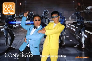 2014 Convergys Comic Con Photo_ED0906135445_resize