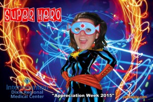 Super Hero 2015 Photo  ED0505112900_resize