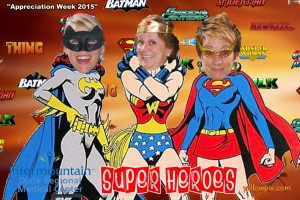 Super Hero 2015 Photo  ED0505114021_01_resize