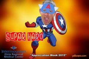 Super Hero 2015 Photo  ED0505122439_resize