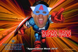 Super Hero 2015 Photo  ED0505133510_resize