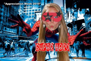 Super Hero 2015 Photo  ED0505133729_resize