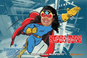 Super Hero 2015 Photo  ED0505140022_resize