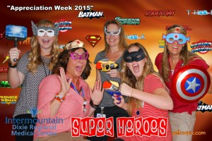 Super Hero 2015 Photo  ED0507111752_resize